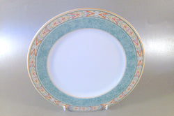 "Wedgwood - Aztec - Starter Plate - 8 1/4"" - The China Village"