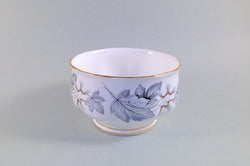 "Royal Albert - Silver Maple - Sugar Bowl - 4"" - The China Village"
