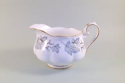 Royal Albert - Silver Maple - Gravy Jug - The China Village
