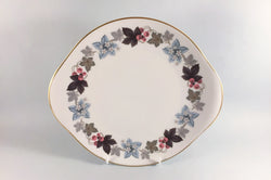 "Royal Doulton - Camelot - Bread & Butter Plate - 10 3/8"" - The China Village"