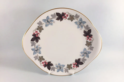 Royal Doulton - Camelot - Bread & Butter Plate - 10 3/8""