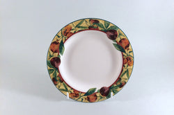 "Royal Doulton - Augustine - Side Plate - 6 3/8"" - The China Village"