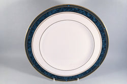 "Royal Doulton - Biltmore - Dinner Plate - 10 5/8"" - The China Village"