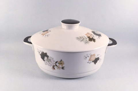 Royal Doulton - Westwood - Casserole Dish - 3pt - The China Village