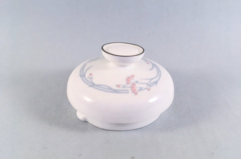Royal Doulton - Carnation - Teapot - 2pt (Lid Only) - The China Village