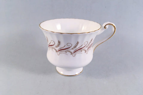 "Paragon - Harmony - Teacup - 3 3/8 x 3"" - The China Village"