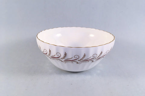 "Paragon - Harmony - Sugar Bowl - 4 3/4"" - The China Village"