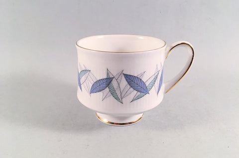 "Royal Standard - Trend - Teacup - 3 1/8 x 2 3/4"" - The China Village"