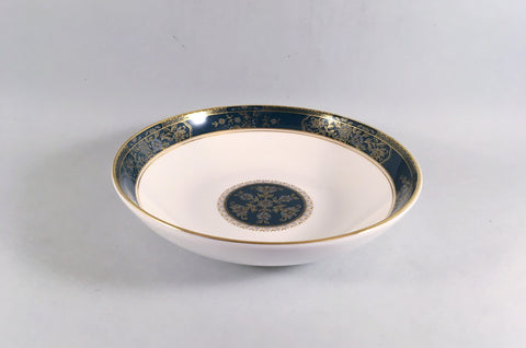 "Royal Doulton - Carlyle - Cereal Bowl - 6 7/8"" - The China Village"