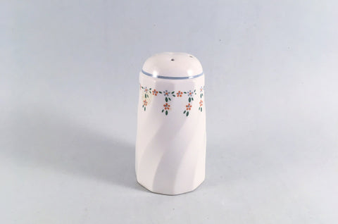 Johnsons - Dreamland - Pepper Pot - The China Village