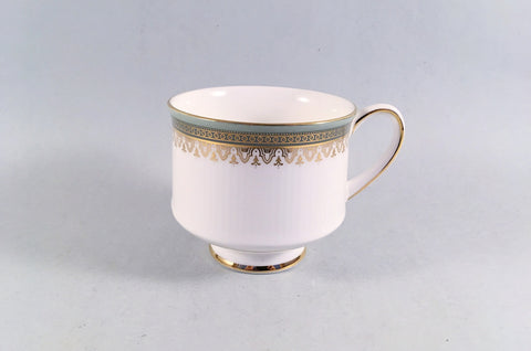 "Paragon & Royal Albert - Kensington - Teacup - 3 1/8 x 2 3/4"" - The China Village"