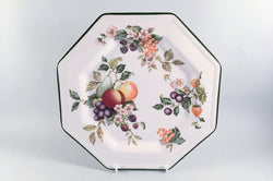 "Johnsons - Fresh Fruit - Dinner Plate - 10 1/8"" - The China Village"