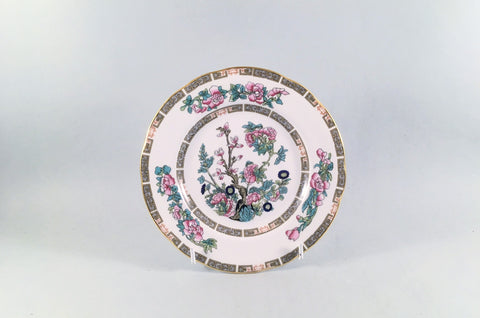 "Duchess - Indian Tree - Side Plate - 6 1/2"" - The China Village"