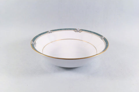 "Noritake - Glenabbey - Cereal Bowl - 6 1/4"" - The China Village"