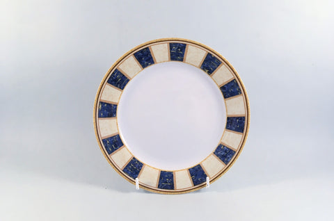 "TTC - Highlife - Side Plate - 7 1/2"" - The China Village"