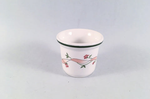 Johnsons - Eternal Beau - Egg Cup - The China Village