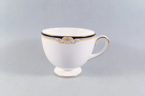 "Wedgwood - Cavendish - Teacup - 3 1/4 x 2 3/4"" - The China Village"