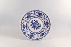 "Johnsons - Indies - Side Plate - 6 7/8"" - The China Village"