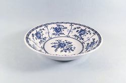 "Johnsons - Indies - Cereal Bowl - 7 1/4"" - The China Village"