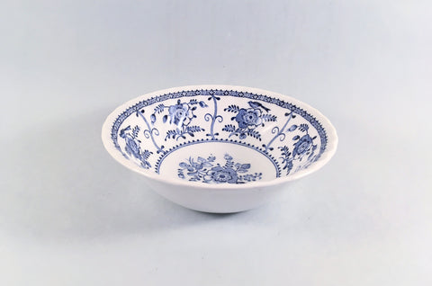 "Johnsons - Indies - Cereal Bowl - 6"" - The China Village"