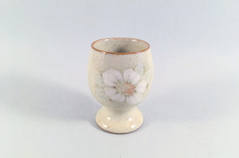 Denby - Daybreak - Egg Cup - The China Village