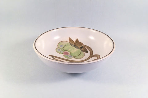 "Denby - Troubadour - Cereal Bowl - 6 1/2"" - The China Village"