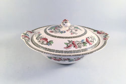Vegetable Tureen
