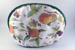 Royal Worcester - Evesham Vale - Tea Cosy - The China Village