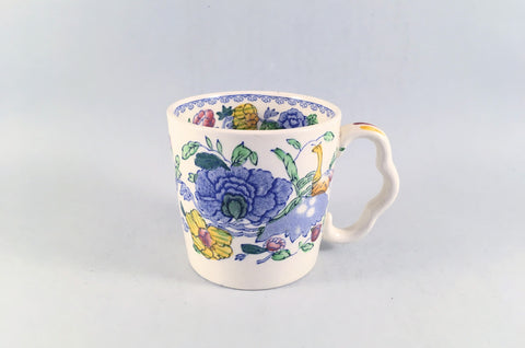 "Mason's - Regency - Mug - 3"" x 3"" - The China Village"