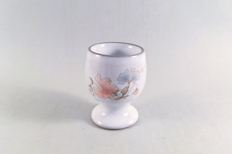 Denby - Encore - Egg Cup - The China Village