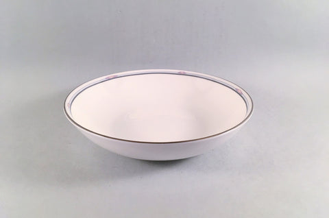 "Royal Doulton - Simplicity - Cereal Bowl - 7"" - The China Village"