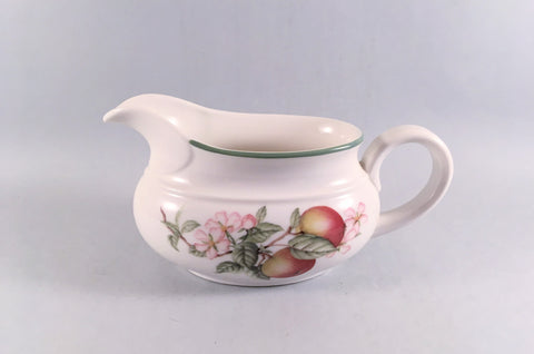 Marks & Spencer - Ashberry - Sauce Boat - The China Village