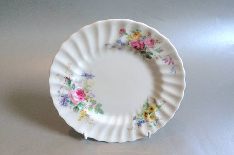 "Royal Doulton - Arcadia - Side Plate - 6 1/2"" - The China Village"
