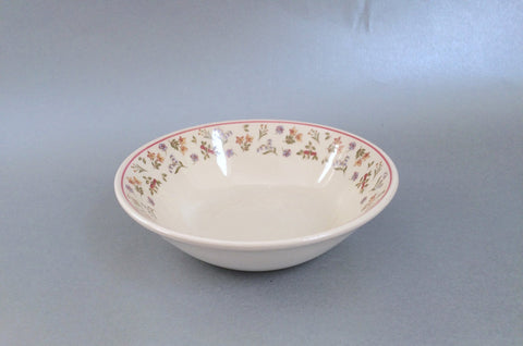 "BHS - Ashley - Cereal Bowl - 6"" - The China Village"