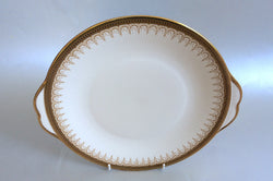 "Paragon - Athena - Bread & Butter Plate - 10 1/2"" - The China Village"