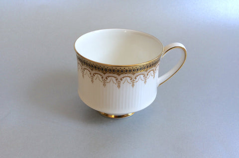 "Paragon - Athena - Teacup - 3"" x 2 3/4"" - The China Village"