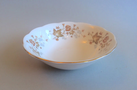 "Colclough - Avon - Cereal Bowl - 6 3/8"" - The China Village"