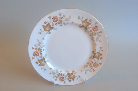 "Colclough - Avon - Starter Plate - 8"" - The China Village"