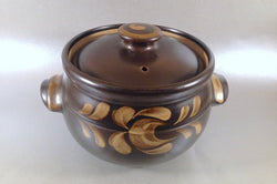 Denby - Bakewell - Casserole Dish - 2pt - The China Village