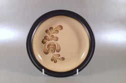 "Denby - Bakewell - Side Plate - 6 5/8"" - The China Village"