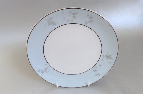 "Noritake - Balboa - Starter Plate - 8 1/4"" - The China Village"