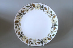 "Wedgwood - Beaconsfield - Bread & Butter Plate - 9 1/2"" - The China Village"