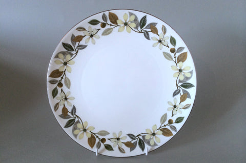 Wedgwood - Beaconsfield - Bread & Butter Plate - 9 1/2""