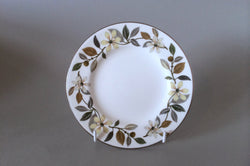 "Wedgwood - Beaconsfield - Side Plate - 6"" - The China Village"