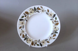 "Wedgwood - Beaconsfield - Starter Plate - 8"" - The China Village"