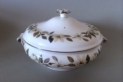 Wedgwood - Beaconsfield - Vegetable Tureen - Lidded - The China Village