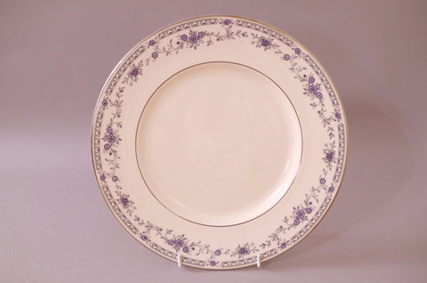 "Minton - Bellemeade - Dinner Plate - 10 3/4"" - The China Village"