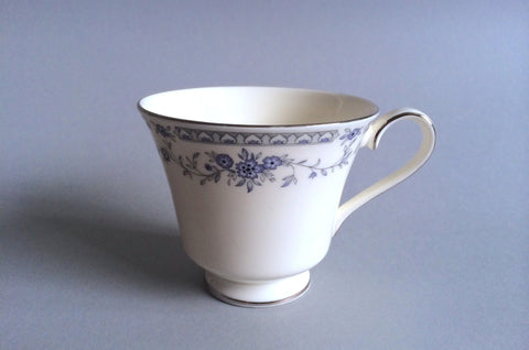 "Minton - Bellemeade - Teacup - 3 5/8"" x 3"" - The China Village"