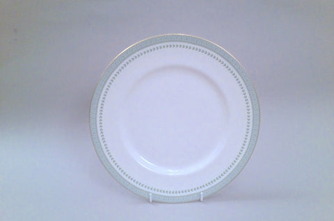 "Royal Doulton - Berkshire - Dinner Plate - 10 3/4"" (Rim slopes up slightly) - The China Village"