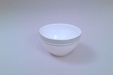 Royal Doulton - Berkshire - Sugar Bowl - 3 1/2""